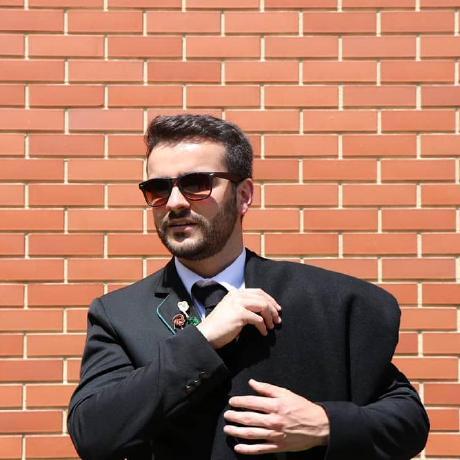 Bruno Gameiro