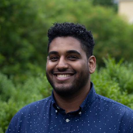 Abrahym Sharf Eldden's avatar