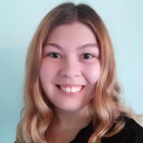 Stacey-Koornneef