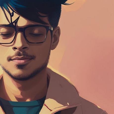 Yashvardhan Kukreja's avatar