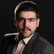 @alirezaashrafi