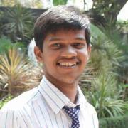 @adityanarkar
