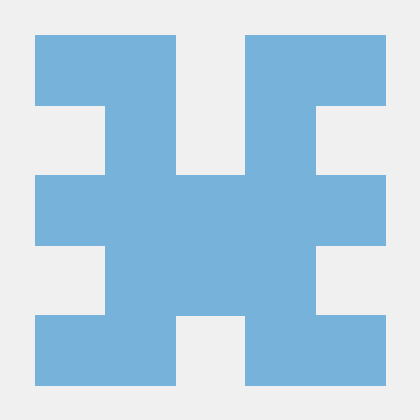 WebSlate NZ