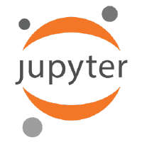 @jupyter-widgets
