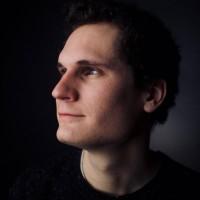 Nicolas Goutay avatar