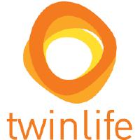@Twinlife