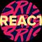 @reactbris