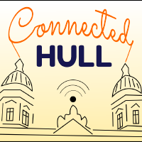 @ConnectedHull