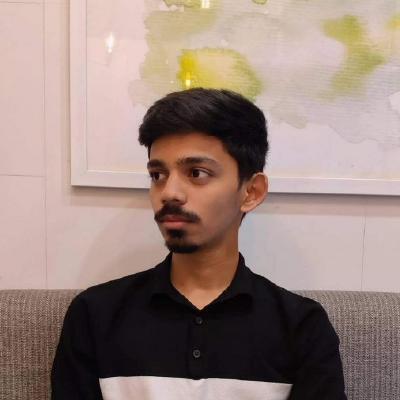 GitHub - burhanuday/SPAMit-WhatsApp-Spammer: SPAMit is an open