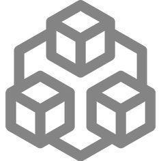 admin-platform, Symfony organization