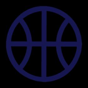 Dribbleware · GitHub