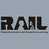 @GT-RAIL