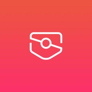 GitHub - Wonder-Toast/Pokebot: Pokémon for Discord