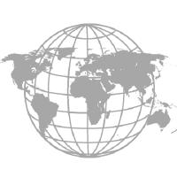 @Hack-My-World