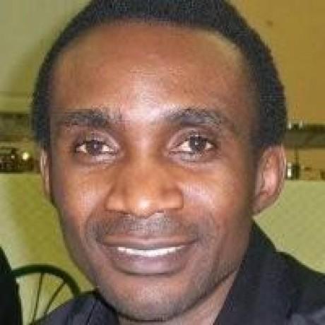 Pascal Maniraho
