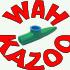 @WahKazoo