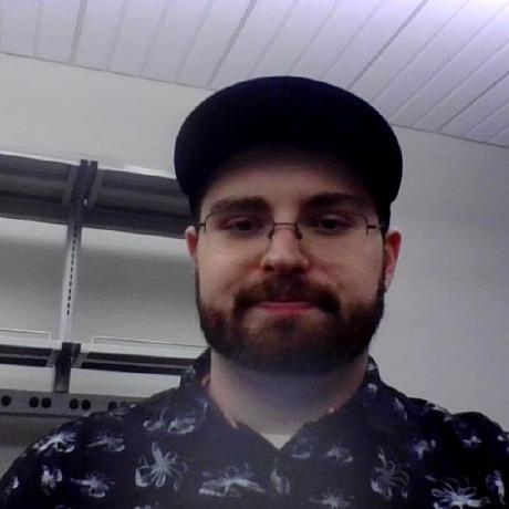 pgensheimer's avatar