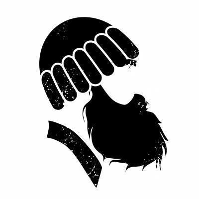 GitHub - gevorggalstyan/MS-Office-Armenian-ASCII-to-Unicode
