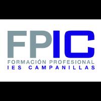 @IESCampanillas