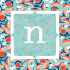 @nestnotes