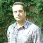 @bahador1975