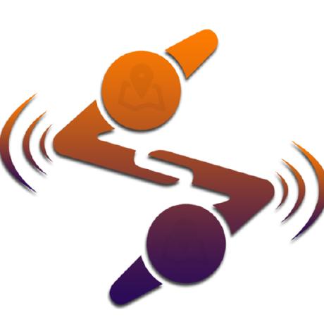 Zappel, Symfony organization