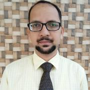 @PareshKamble
