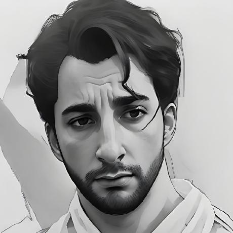 raysr