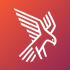 @falcon-client