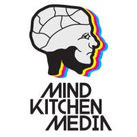 @MindKitchen