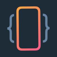 @OSU-App-Club