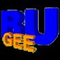 @Bu-Gee