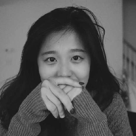 Zichang(Emma) Liu