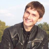 @iarovyi