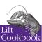 @LiftCookbook