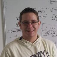 Dirk Meister