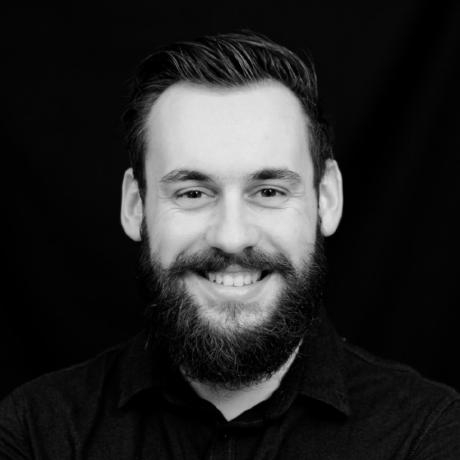 Baranger Benjamin's avatar