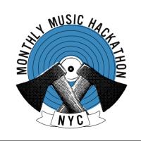 @musichackathon