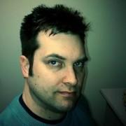 @MichaelPaulukonis
