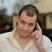 @Sergii-Kirichok