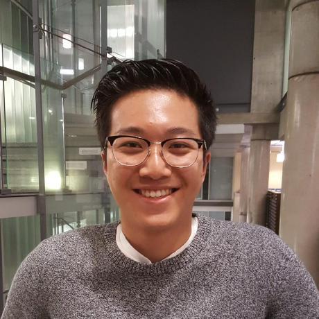 Richard Zeng