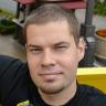 @etabakov