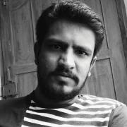 @PraveenKumarNaikLC