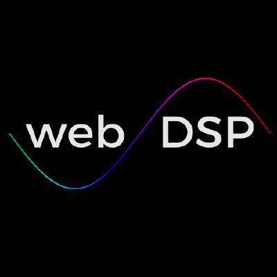 shamadee/web-dsp