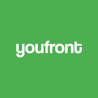 @Youfront