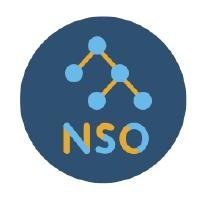 @NSO-developer