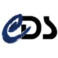 @cds-astro