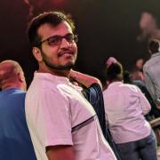 @hhundiwala