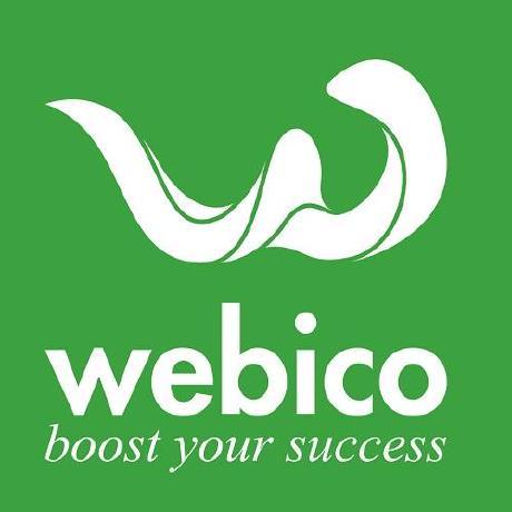 webicovn