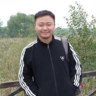 @Gary-Xie